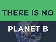 climate_yard_sign 1.jpg