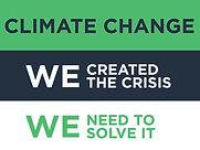 climate_yard_sign 2.jpg