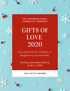 Gifts of Love 2020rev1.png