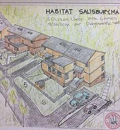 merrimack habitat for humanity sept 2020
