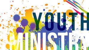 Youth Ministry image1.jpg