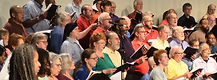 World-House-Choir.jpg
