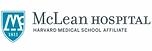 McLean-Hospital-Case-Studies-610x205.png