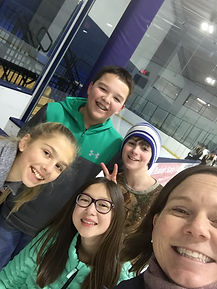 MS skating dec2018.JPG