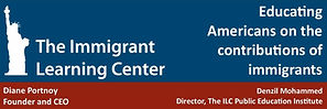 Immigrantlearningcenter.jpg