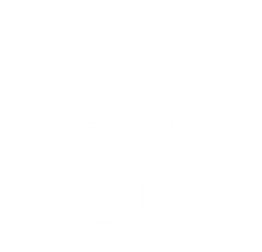 TwoCents.png