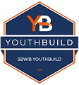 SBWIBYouthBuild-Emblem-WithBlueBackground.png