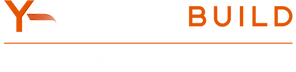 SBWIBYouthBuild-MonogramWordmark-Horizontal-OrangeWhite.png