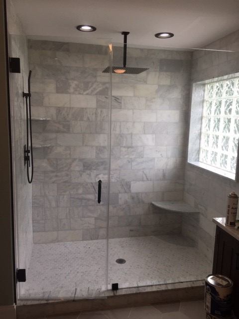 showerr (1)