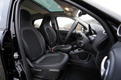 normans glass and auto car interior upho