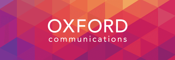 Oxford-communications-intersearchmedia-a