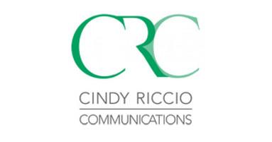 cindy riccio intersearchmedia agency cli