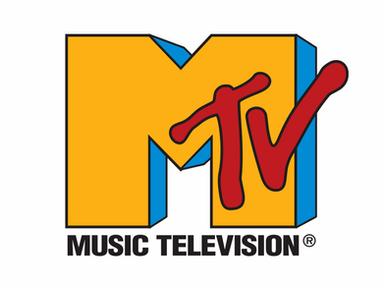 MTV Case Study