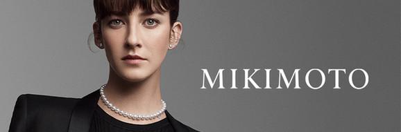 mikimoto pearls intersearchmedia nyc nj