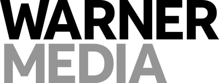 Warner_Media_intersearchmedia_digital_me