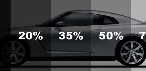 car-window_tinting.jpeg