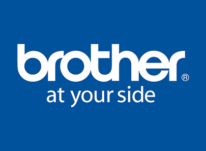 brother logo intersearchmedia advertisin