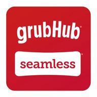 seamless grubhub intersearchmedia case s