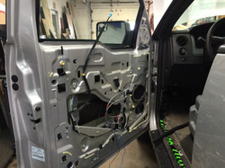 Car Window Repair Norman's Glass NJ