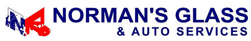 Web Logo NORMANS.jpg