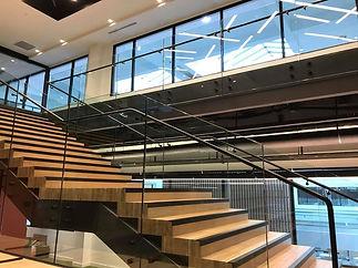 normans commercial glass railing nj.jpeg