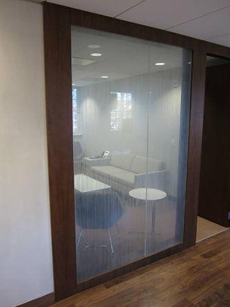 commercial door hardware normans glass n