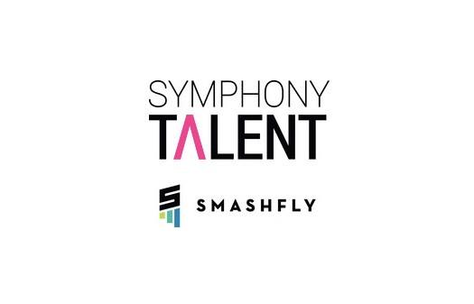 symphony talent smashfly intersearchmedi