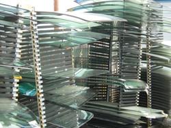norman's glass auto glass windows nj inv