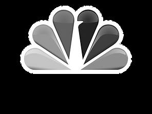 nbc vector logo.png