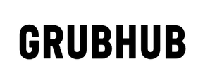 grubhub intersearchmedia case study logo