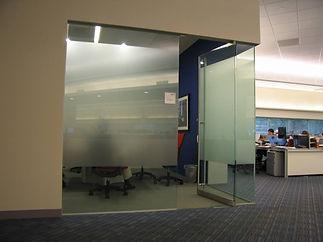 commercial door hardware nj normans glas