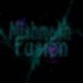 Mishmash Fusion - Logo.png