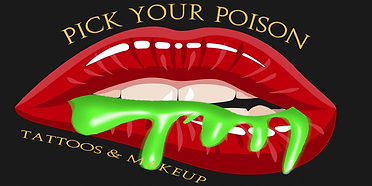 Pick Your Poison Logo - Oct 2019.png