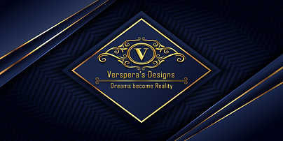 Verspera's Designs Logo.png
