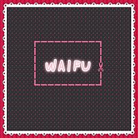Wall Waifu 1.png