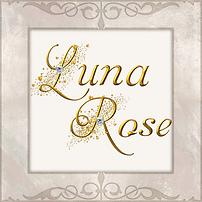 Luna Rose Logo.png