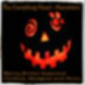 Store 40 The Pumpkin Head Logo.png