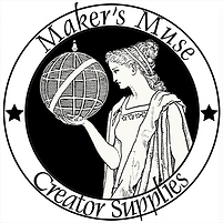 New Store 20 _ MAKER'S MUSE _ 1.png
