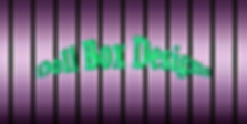 DollBoxDesigns.png