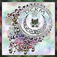 DCKM New Logo 2019ND.png