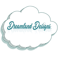 New Store 40 Dreamland Designs Store 1.p