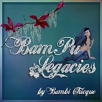 BC~BamPu Legacies Logo.png
