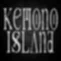 kemono island square logo full perm.png