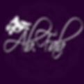 Ab.Fab Logo.png