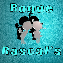 RogueRascal's.png