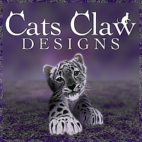 CCD CatsClaw Designs Logo   New.png