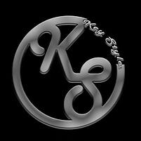 LOGO 2 key style.png