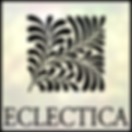 Eclectica logo.png