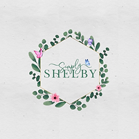 Store 40 Simply Shelby NEW Logo.png