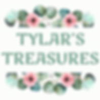 TYLAR'S TREASURES FLORAL LOGO  512.png